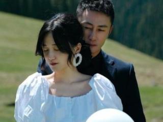 """《再见爱人》郭柯宇的""""不复婚"""",撕开了中年婚姻的遮羞布"""