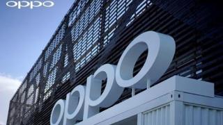 OPPO Find X3Pro新旗舰数据曝光,真正的国产机皇