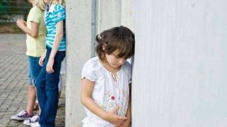 孩子自卑的现象越来越多,家长们有反思过吗,给大家一些小建议