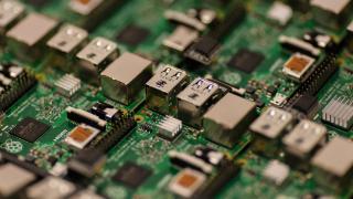 英特尔第一代7nm客户端处理器计划2023年开始出货