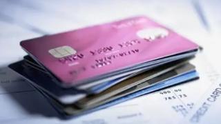 信用卡额度为零是有什么原因?怎么样可以恢复?