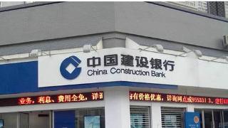 建设银行龙卡郑州地铁商易行IC信用卡权益有哪些?