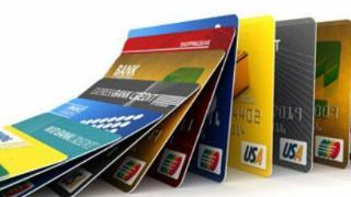 visa信用卡与银联信用卡有哪些区别?可以从这几个方面分辨
