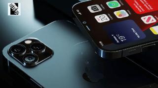 rog游戏手机5在下半年发售的可能性有多大?