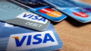 工行信用卡优惠活动介绍,达标礼你心动吗?