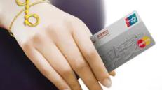 你的平安银行信用卡有没有被降额?快来看看降额后怎么恢复吧!