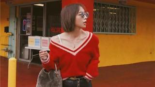 """""""挤奶毛衣""""是什么鬼?显瘦又高级,无论胖瘦都能穿,时髦精最爱"""