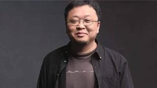 罗永浩新增质押合同纠纷