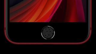 Touch ID真香!难怪苹果iPhone 13正考虑是否回归