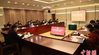 浙江省消保委发布2020年度投诉清单:共受理24.5万件