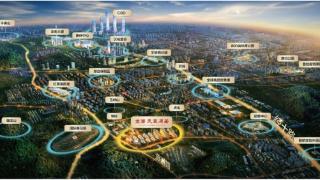 雄踞旅游路3.0富人区 济南龙湖·天宸原著楼王清盘倒计时