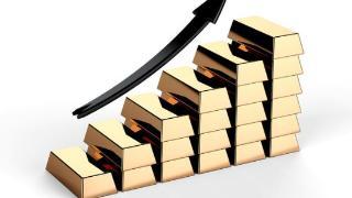 鑫圣金业:拜登顺利就任新时代展开,黄金反弹趋势延续
