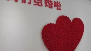 郑州市金水区民政局婚姻登记处搬新址 来看交通路线