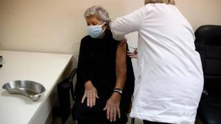 16.5万剂疫苗缺口,辉瑞公司说停就给停了,意大利:请尊重我们