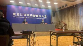 黑龙江:2020年GDP为13698.5亿元 比上年增长1.0%