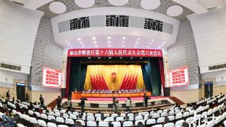 深读|佛山顺德如何为广东高质量发展提供新经验?