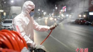 泰国放宽部分防疫限制