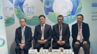 《中国抗癌协会原发性肝癌患者指南》发布 泛生子科研成果被纳入