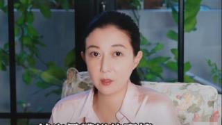 吴绮莉疑回应当年跟成龙的恋情:最糟糕的就是迷失自己!