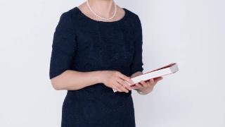 科创教育看高中 七宝中学朱越:创新文化注入研究型高中
