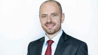 西门子能源CEO:以合作创新支持中国能源转型