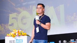 货拉拉CTO张浩:互联网货运平台需把车货匹配做到极致
