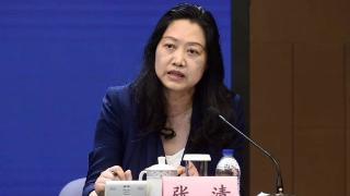 2022年底,上海第二类医疗器械产品注册周期缩短至6-7个月
