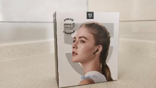 重品质、强体验——2021年创造营成员同款蓝牙耳机