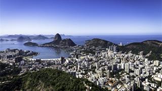 巴西成为首个签署NASA阿尔忒弥斯协议的南美国家