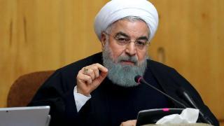 报复行动开始了!美国查封伊朗30多家网站,美伊关系急速恶化