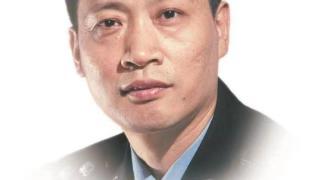 我志愿丨刘安:助人为乐全心服务社区
