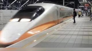 台北车站第3名员工确诊令台北市府担心