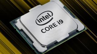 频率5.3GHz 12代酷睿i9-12900K偷跑:售价高达7500元