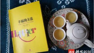 南京战疫|一位居家隔离人员的心路历程